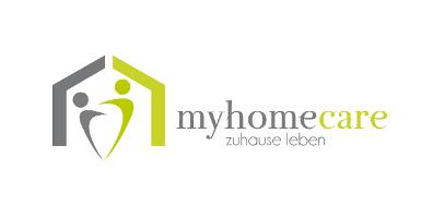 myhomecare GmbH