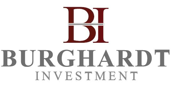 Burghardt Investment GmbH & Co. KG