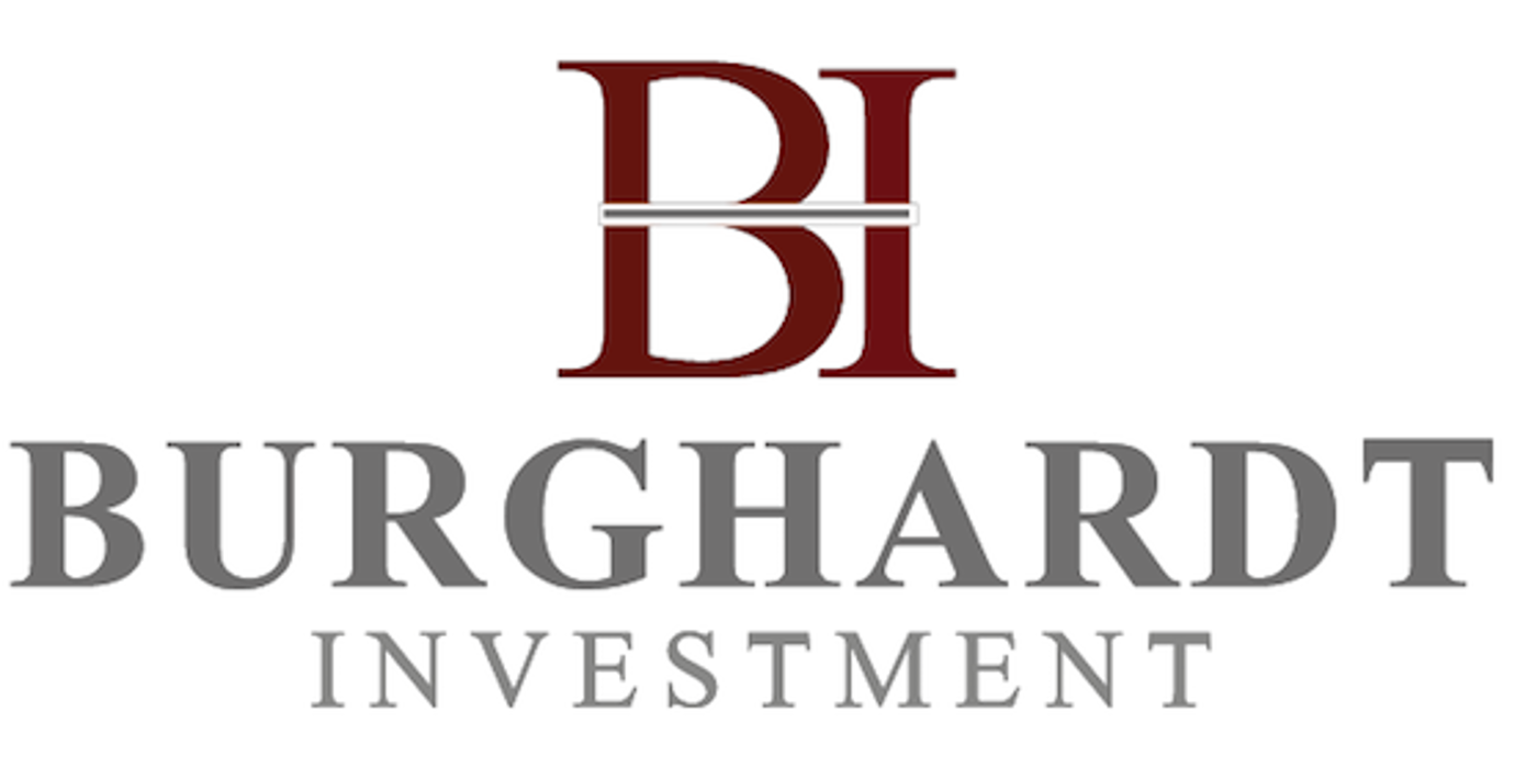 Bild zu Burghardt Investment GmbH & Co. KG in Dreieich