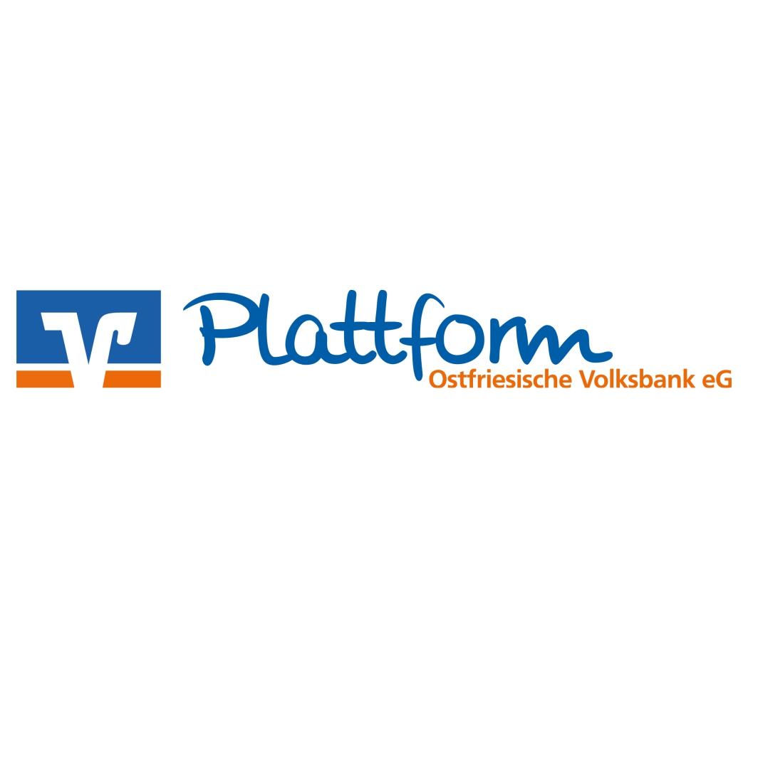 K Chen Emden plattform ostfriesische volksbank eg in emden branchenbuch deutschland