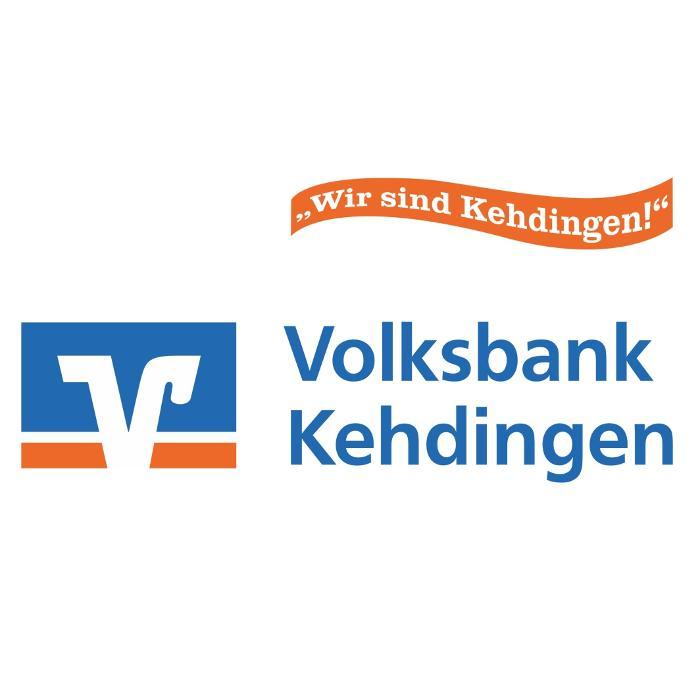 Logo von Volksbank Kehdingen - Geschäftsstelle Balje