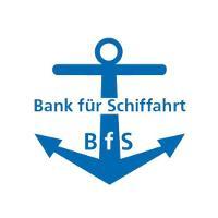 Bank für Schiffahrt (BfS) - Geschäftsstelle Duisburg
