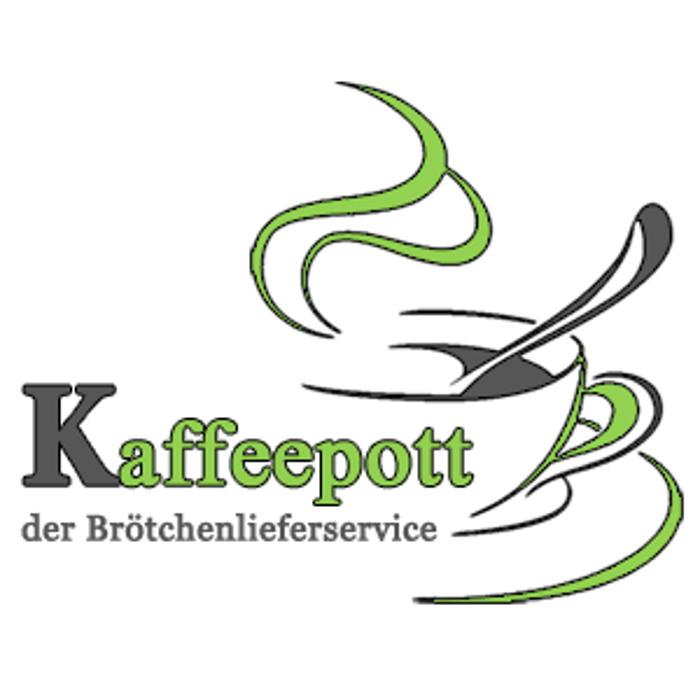 Bild zu Kaffeepott, der Brötchenlieferservice in Düsseldorf