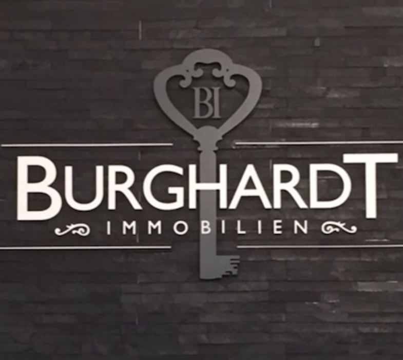 Bild zu Burghardt Immobilien GbR in Dreieich