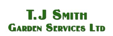 Smiths Garden Services Ltd Aylesbury 01296 434284