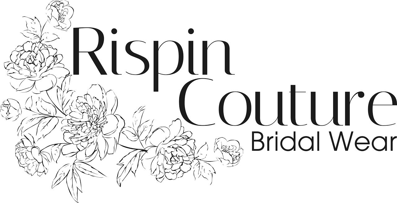Rispin Couture
