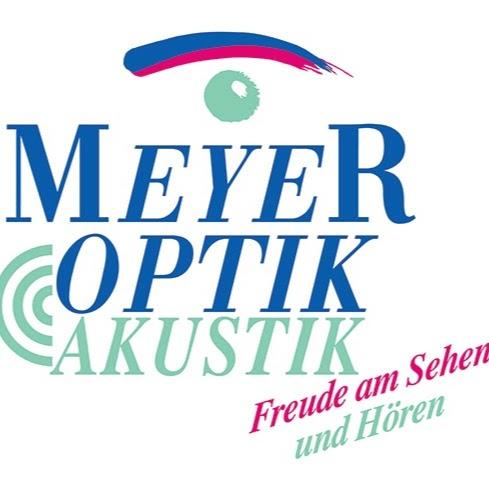 Meyer Optik & Akustik