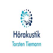 Hörakustik Torsten Tiemann