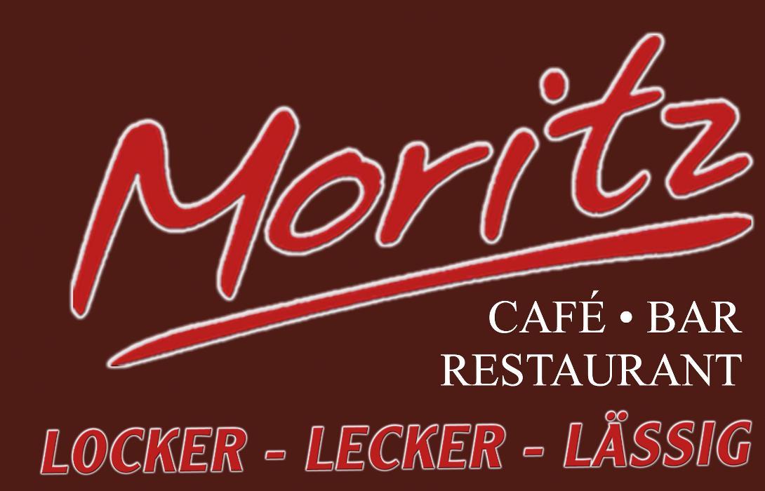 Bild zu MORITZ café * restaurant *bar in Rotenburg an der Fulda