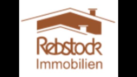 rebstock immobilien immobilien agenturen sonthofen. Black Bedroom Furniture Sets. Home Design Ideas