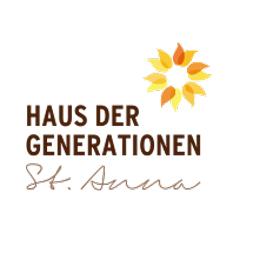 Haus der Generationen St. Anna