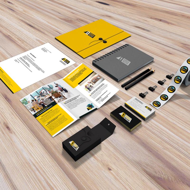 Print ONLine digitale Drucktechnik GmbH