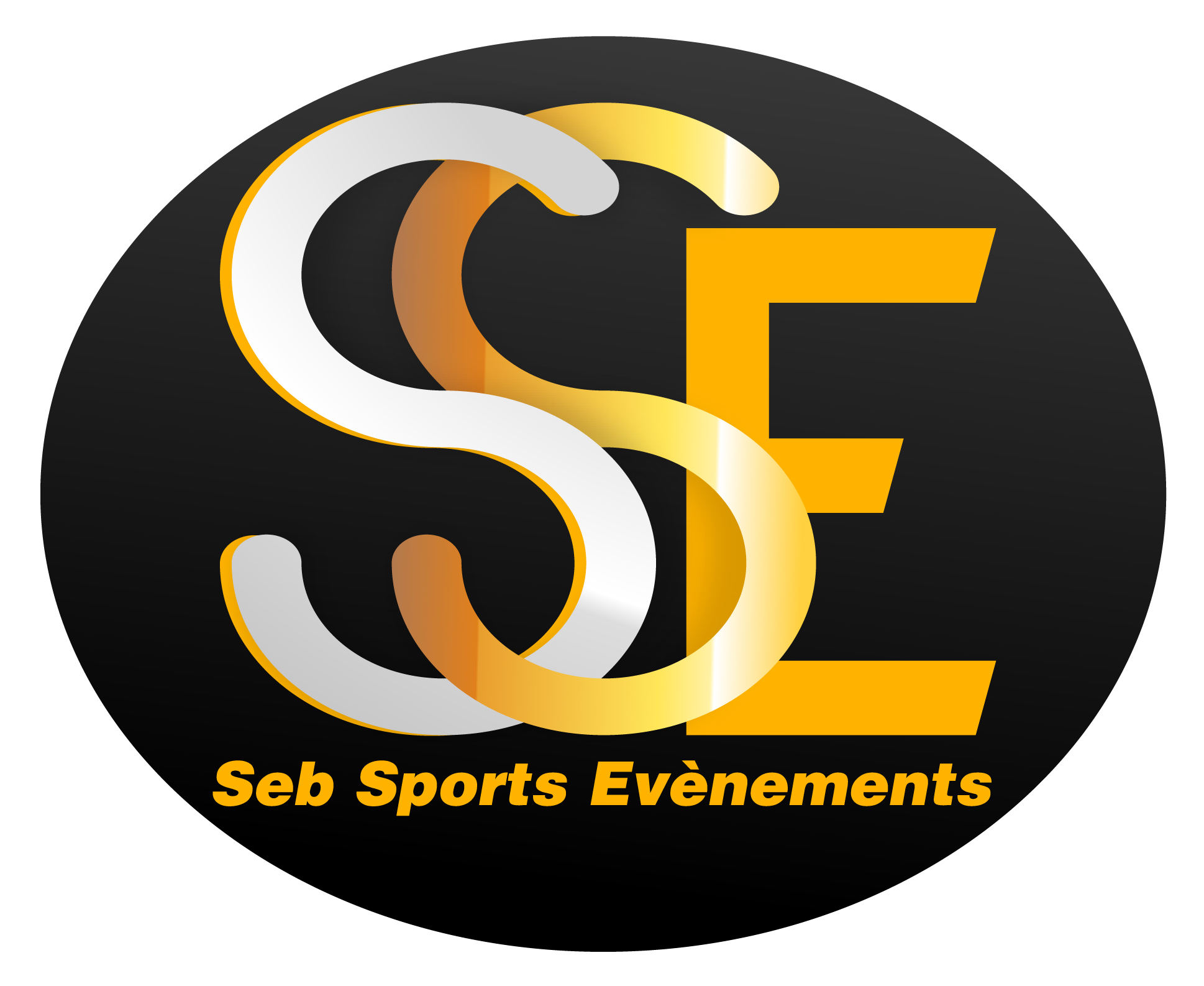 sebsportsevenements