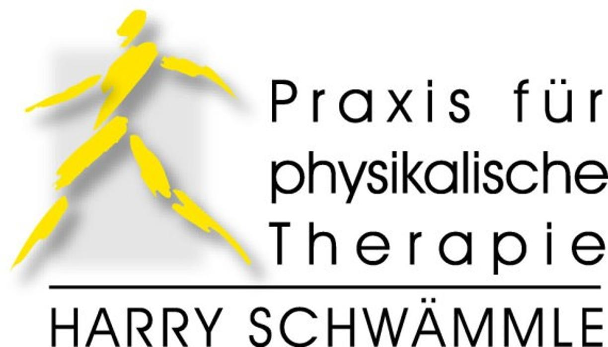 Bild zu Physiotherapie Harry Schwämmle in Calw
