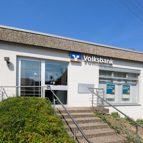 Immobilienmakler Forchheim volksbank freiburg eg filiale forchheim in forchheim branchenbuch deutschland