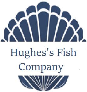 Hughes's Fish Company Ltd