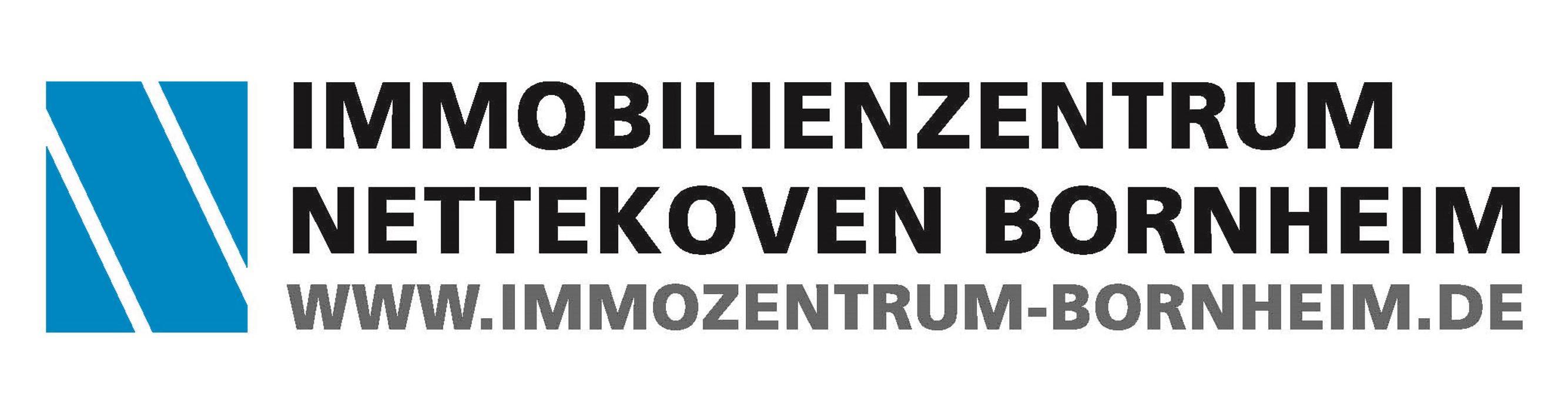 Bild zu Nettekoven Finanzberatung GmbH in Bornheim im Rheinland