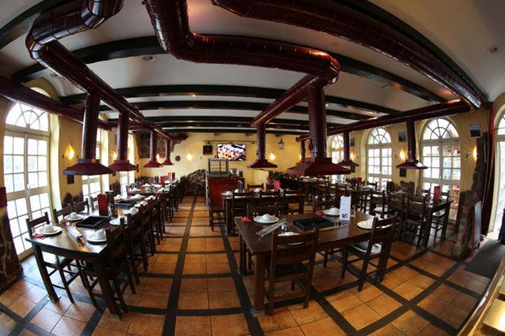 lava das indoor bbq restaurant restaurants saarlouis deutschland tel 068318900. Black Bedroom Furniture Sets. Home Design Ideas