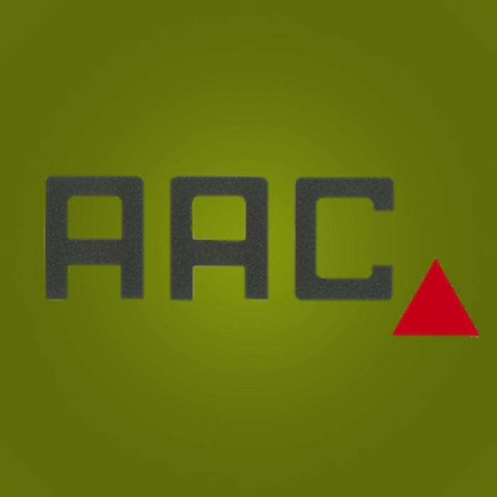 Logo von AAC Reisemobile Emperle