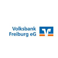 Volksbank Freiburg eG, Filiale Merzhausen