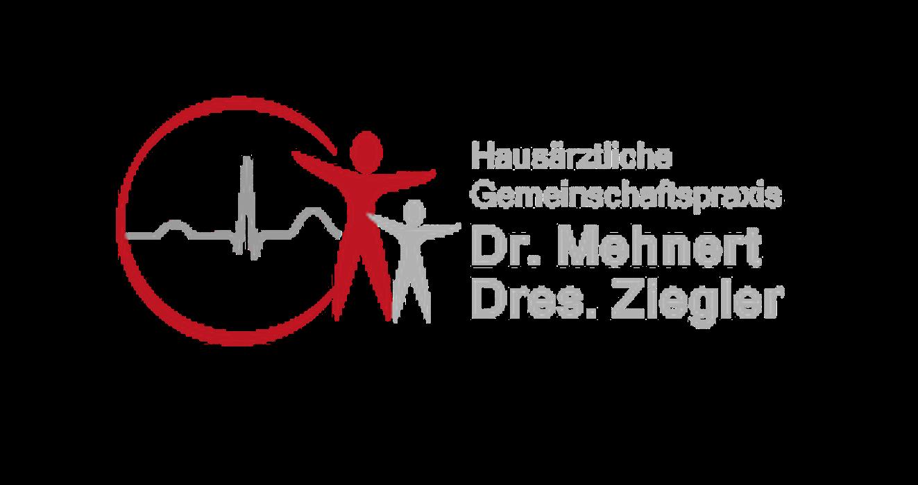 Logo von Dres. med. Manfred Ziegler, Jutta Ziegler & Sonja Mehnert