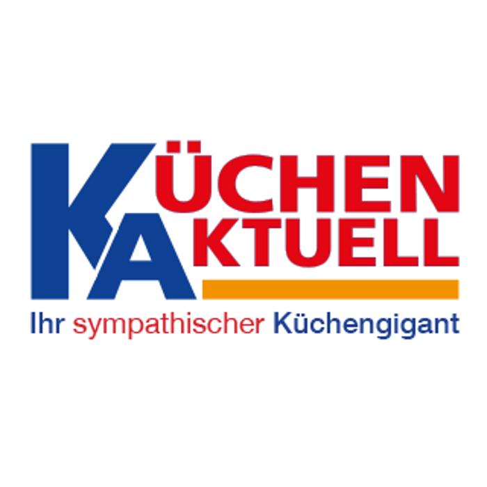 Bild zu Küchen Aktuell GmbH in Wuppertal
