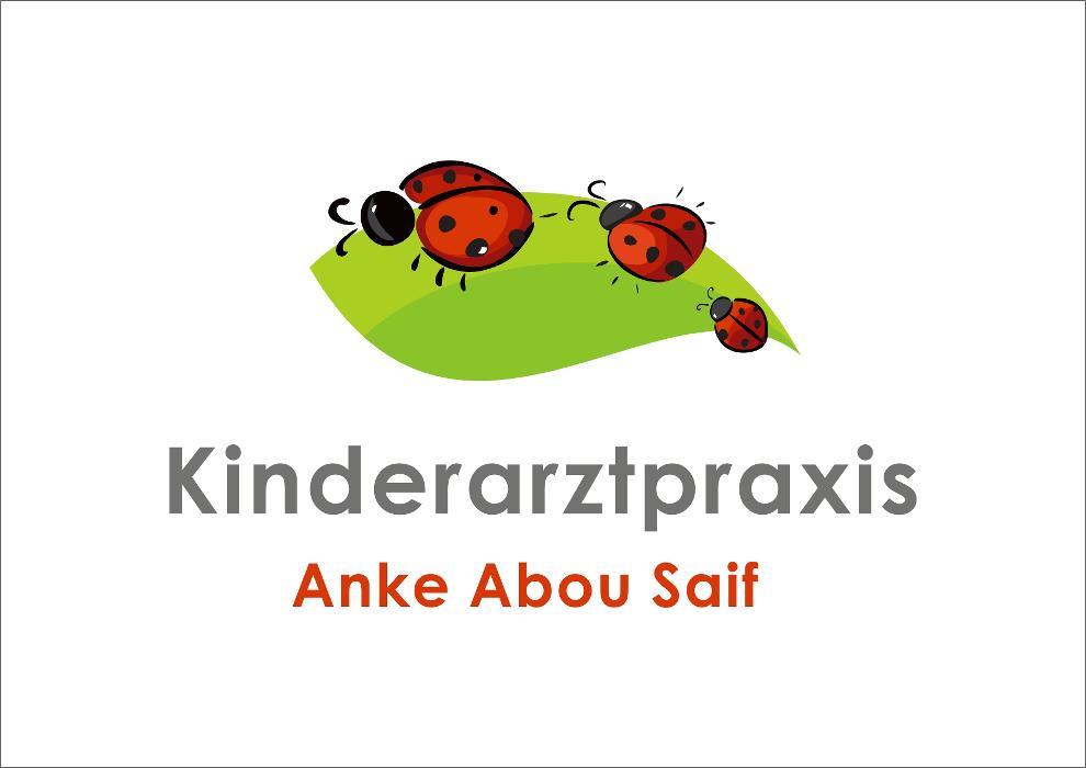 Bild zu Kinderarztpraxis A. Abou Saif in Bad Homburg vor der Höhe
