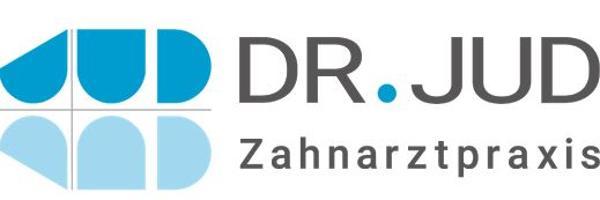 Zahnarzt Dr. Jud