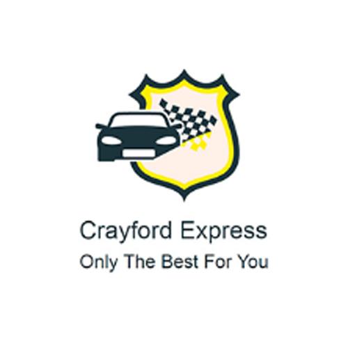 Crayford Express