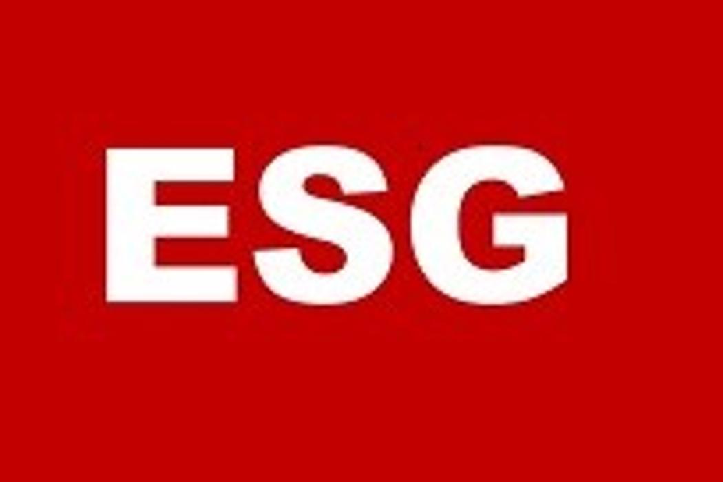 Bild zu ESG Elektro Service Gesellschaft mbH in Frechen