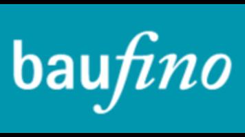 baufino Immobilien & Finanzierung GmbH
