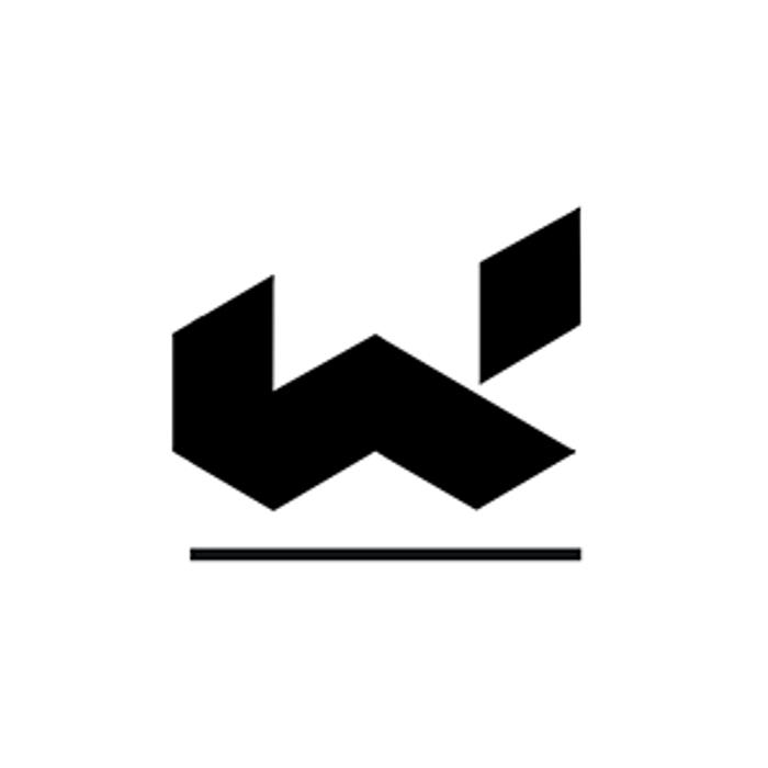 Bild zu Werbeagentur WERBEWERK Digital GmbH in Villingen Schwenningen