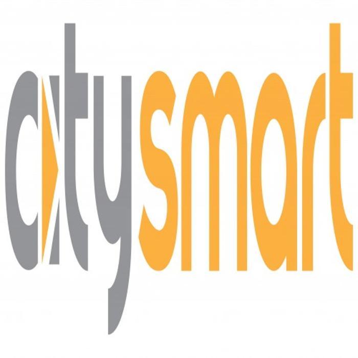 Bild zu City Smart in Düsseldorf