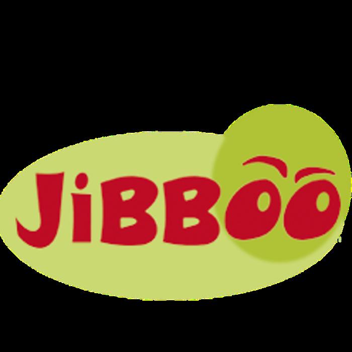 Jibboo - Der Spielzeugladen