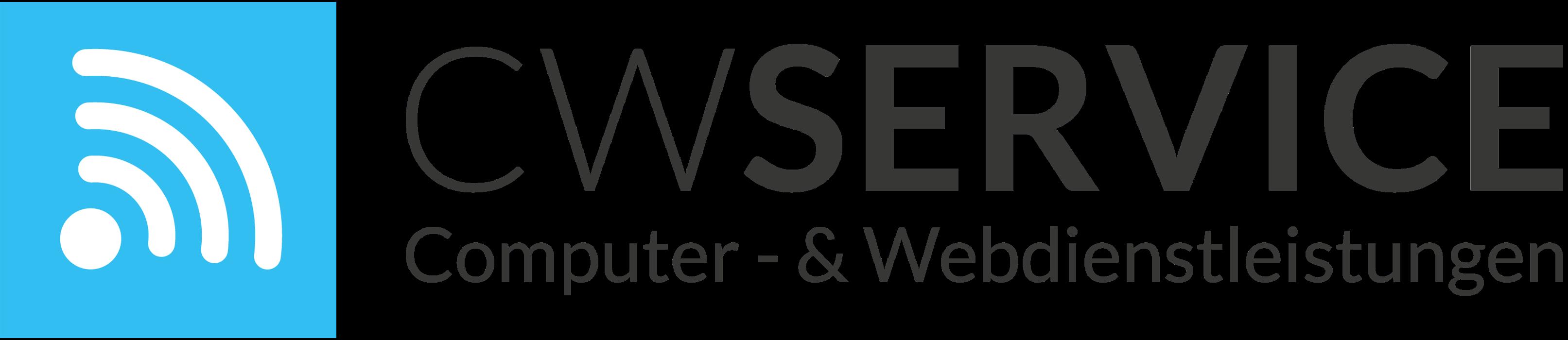 Bild zu CW Computer- & Webdienstleistungen in Zülpich