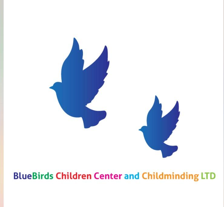 BlueBirds Children Centre and Childminding Ltd