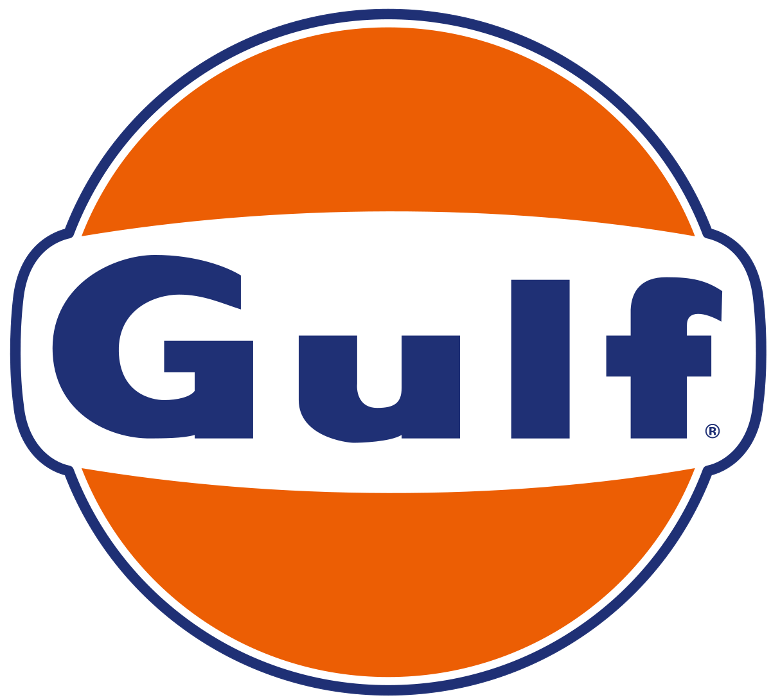 Gulf Hillington Service Station