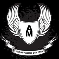 Aubrey Music