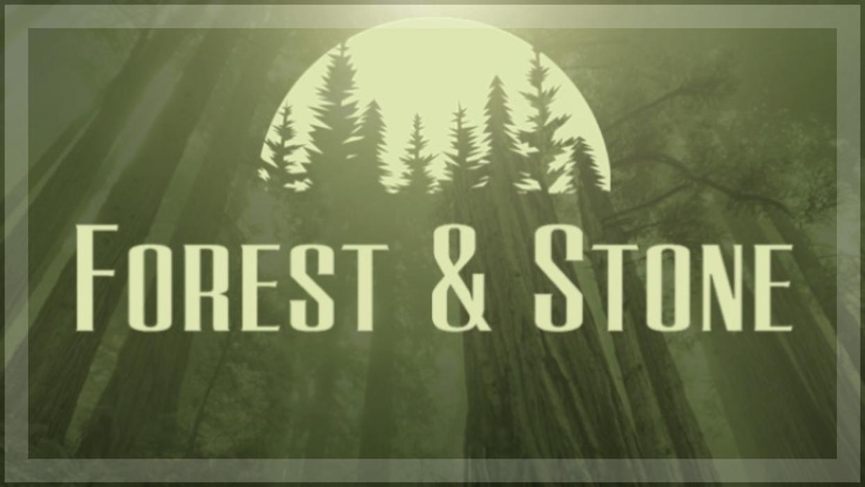 Bild zu Forest & Stone GaLaBau und Dienstleistungsgruppe in Bottrop