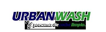 URBANWASH