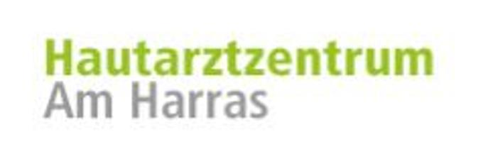 Hautarztzentrum Am Harras