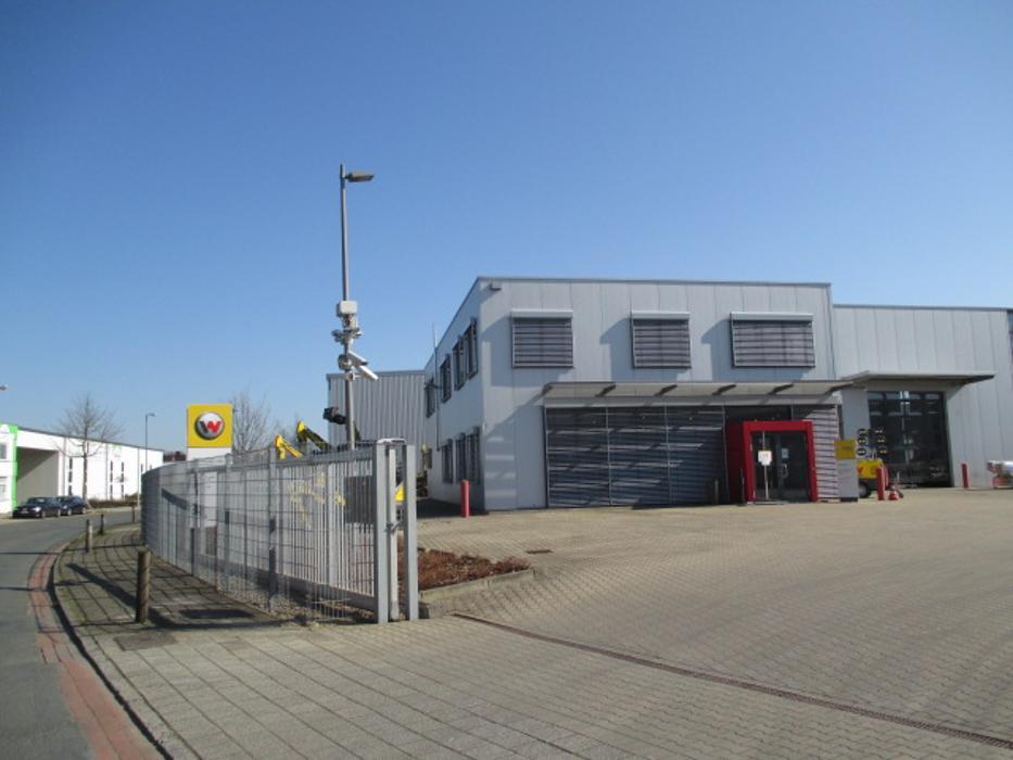 Wacker Bremen