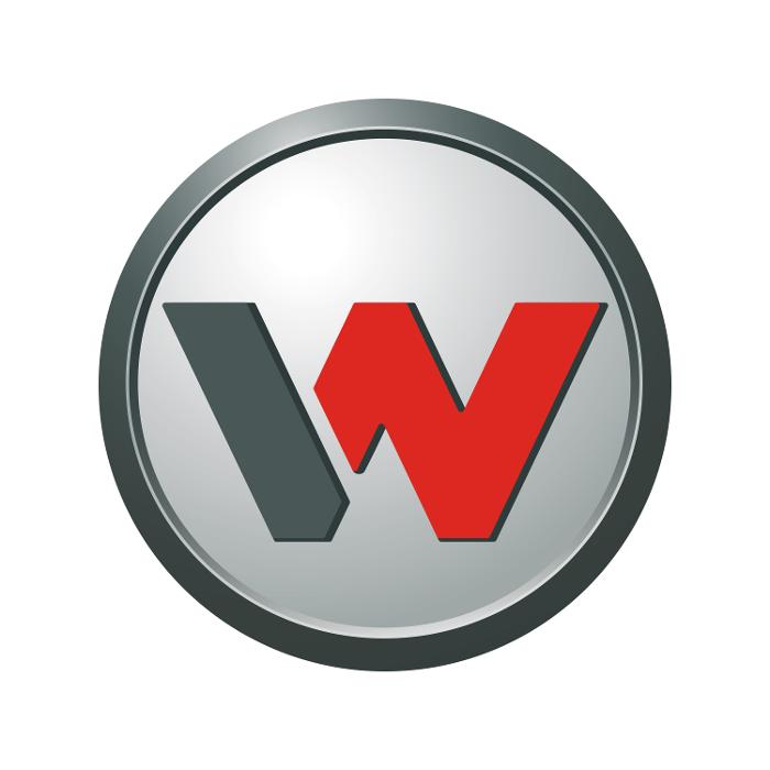 Wacker Neuson Niederlassung Stetten
