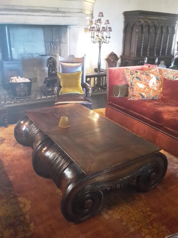 Rumley antiques