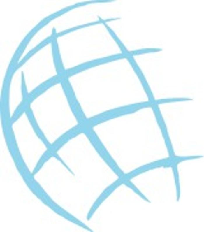 GLOBAL-asesores Labour & Tax, SLP