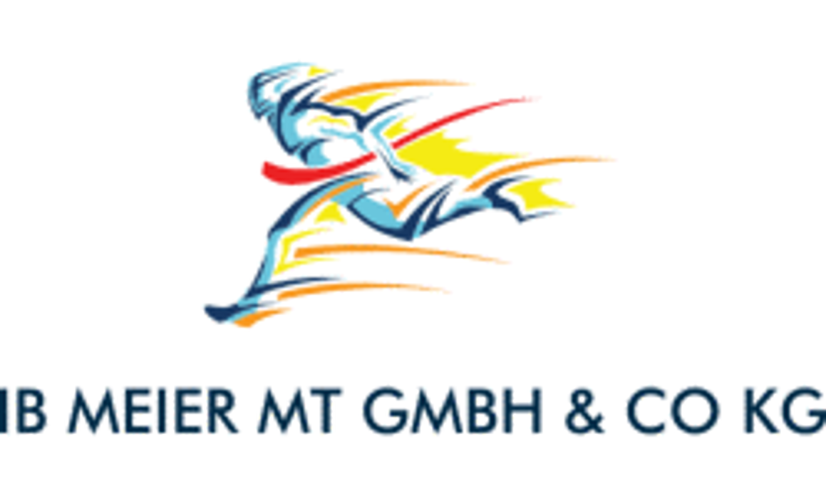 Bild zu IB MEIER MT GMBH & CO KG in Deidesheim