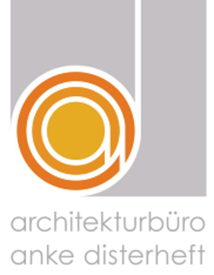 Bild zu Architekturbüro Anke Disterheft in Malchin
