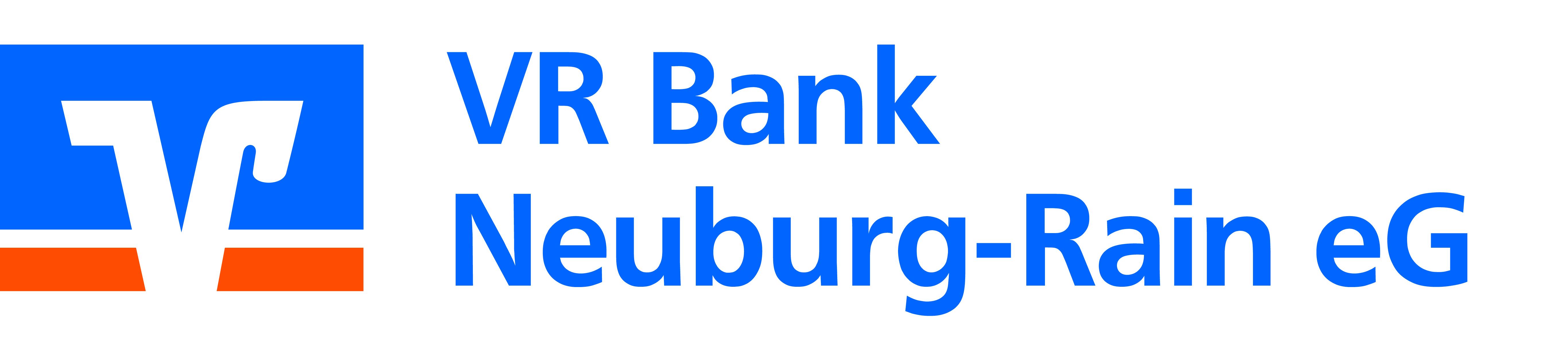 VR Bank Neuburg-Rain eG, Geschäftsstelle Holzheim Holzheim