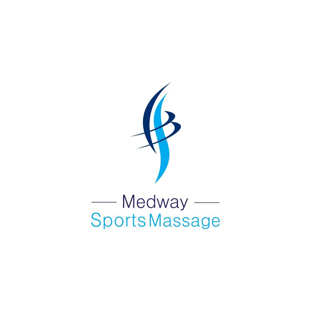 Medway Sports Massage - Gillingham, Kent ME7 4EF - 07899 744817 | ShowMeLocal.com