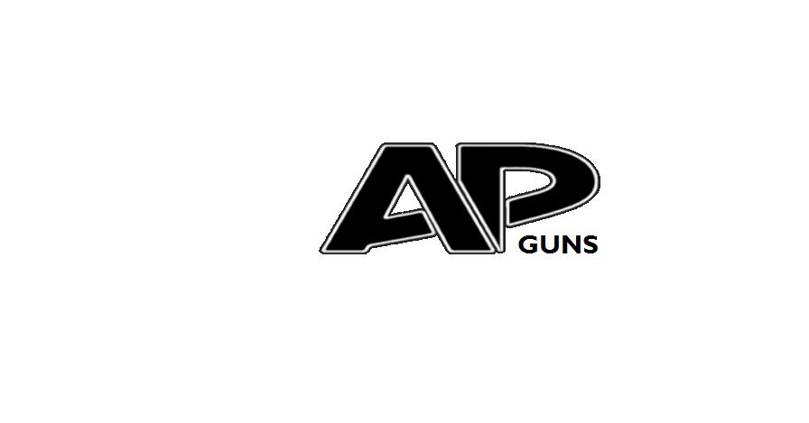 A P Guns